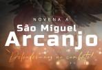 Novena a São Miguel Arcanjo