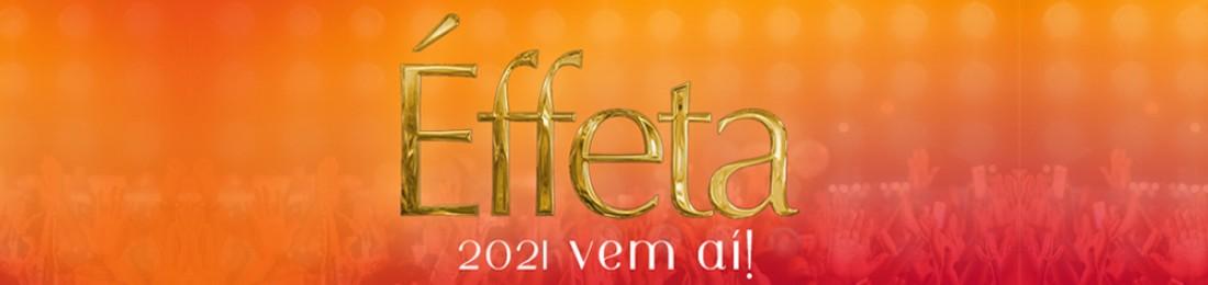 Éffeta 2021